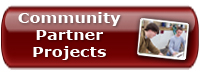 Community Partner Projects